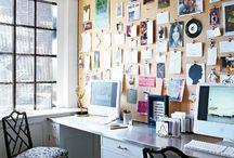 DIY/Crafts & Hobbies