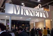 Mionetto Vinitaly 2013