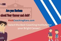 CoachingKaro+MOCK+QUIZ+EBOOK / At coachingkaro, You can find the best coaching institute for bank classes, ssc classes, rpsc classes, java classes and so many and also all coaching institute registration here and increase the institute visibility.
