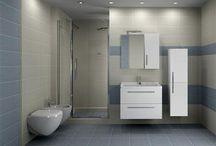 Bathroom / Take a look..