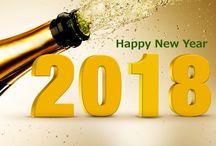 Revelion 2018 pentru persoane singure