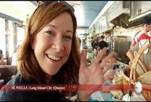 KAC Food | Videos