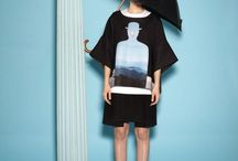 Fashion♡ / お洋服 こーでぃねーと
