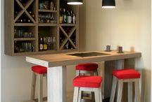 Bodega / Bodega - Winery By Veta & Diseño