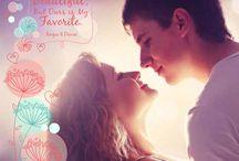 Love Story Photobook / Koleksi terbaru dari photobookmix, album foto yang terinsprirasi oleh keindahan sebuah kisah cinta. Ceritakan kisah cinta Anda melalui photobook ini.