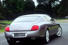 Bentley / http://gomotors.com/Bentley/