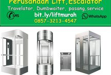 0857-3213-4547 Jual Lift penumpang Jogja-Yogyakarta