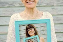 Идеи для семейных фото