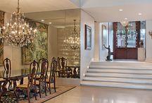 Arquinteriores / Arquitetura + Interiores + Design de Produto