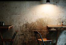 Eatery Interior Design Ideas