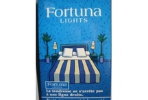 Buy Fortuna cigarettes / Buy Fortuna Cigarettes for just $35.00 cheap Fortuna Cigarettes. Get duty-free cheap cigarettes at our online store. Purchase Fortuna Cigarettes online buy cheap Fortuna Cigarettes. Fortuna Cigarettes Buy Online - Tobacco Store Offers Cheapest. Fortuna_Cigarettes is Spain's leading brand of 'blonde'. Fortuna cigarettes has recently launched new product variants based on tobacco sourced from Africa. / by Adrain Peebles