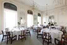 Weddings at {10-11} Carlton House Terrace / www.10-11cht.co.uk