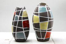 Schlossberg Keramik