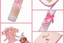 Personalized Gifts For Kids and Babies