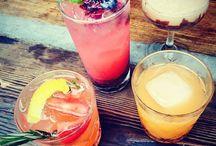 Best Summer Cocktail Ideas