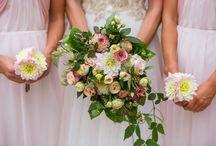 Bouquet / Matrimoni