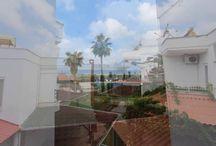 Продается вилла в комплексе рядом с морем, Демирташ