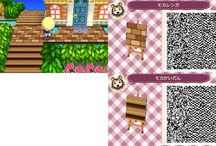 qr codes for animal crossing