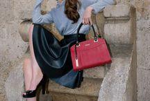 posete piele, genti dama, genti dama piele naturala, posete femei / http://www.posetepiele.ro/