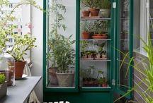 ambientes   varanda