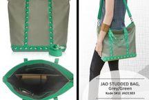 Tas Wanita / Tas wanita terbaru murah model tas dan dompet cantik. Hubungi kami di 08118114046 - 2337F1FD. Lihat FACEBOOK BEBIMAMA untuk produk lengkap kami.