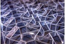 Kepler Design    Maneuverable Structures