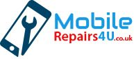 Our Focused to Offer #Reliable and Consistent #Repair_Services to our Customers!