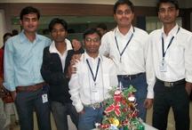 Ayush Masti / Here some pic with Ayushers.....