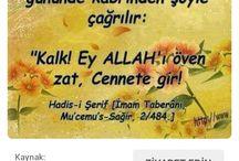 islâm
