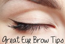 The Perfect Brow...