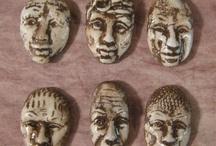 keramika 19