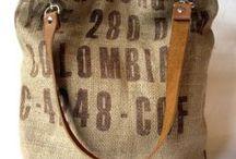 Kaffesække