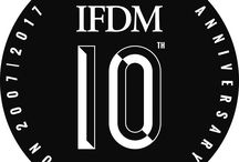 #10IFDM | A Decade of Evolution in Design