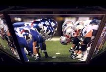 NFL / <<< NFL.TRUEONLINETV.COM >>>