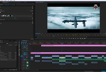 Produkcje filmowe DWstudio Studio Filmowe / Preprodukcja, produkcja oraz postprodukcja materiałów video realizowanych przez DWstudio Studio Filmowe; tutaj znajdziecie wszelkie informacje z realizacji studia od MAKING OFF do finalnego materiału