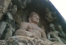 Buddhism / by Ancient History Encyclopedia
