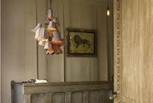 Dom dekoracje