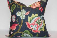 For the Home / by Pillow Chix