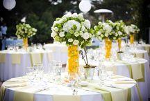 Wedding Flowers / Ideas/possible wedding flowers