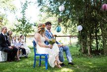 Hochzeit Hof Bavendamm