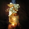 Holiday Decorations / by Diane Blanc