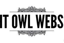 Night Owls and Love Birds