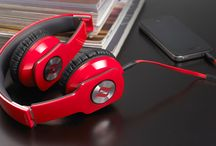 ZORO HD on ear fashion Hi-Fi headphone / noontec ZORO HD is an excellent headphone won CNET 4stars review