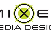 Graphic Design Artists