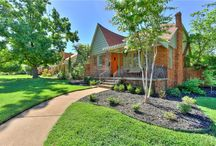 Oklahoma City Real Estate For Sale