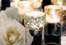Hollys wedding