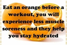 Fitness & Health Tips / by Hers Fitness