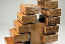 Woodworking / Woodworking Missouri Artists On Main Gallery
