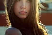 Sunflairy beauty / by Corby Martin