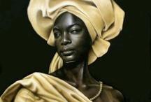 Afryka Orientalistyka Egipt